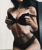 Экспресс 2000, эротические фото