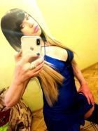 Трансексуалка Лина, тел. 8 953 747-36-97