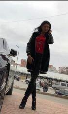 Тоня — проститутка, 34 лет, работает 24 7