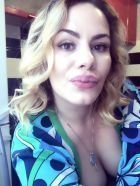 Интим-услуги — Елена, 25