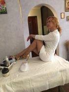 Ольга (Рязань), эротические фото