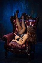 Александра  — знакомства для секса в Рязани
