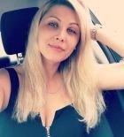 фотографии Юлия