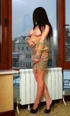 проститутка Виктория за 3000 рублей (Рязань)