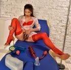 Миранда Вирт , 8 920 742-07-96, от 10000 руб. в час