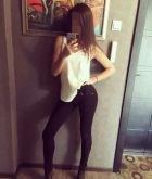 Аня, 23 лет