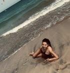 Рита , фото с сайта sexorzn.guru