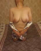 инди Анжела