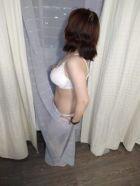Кристина , тел. 8 900 970-48-11 — девушка для массажа
