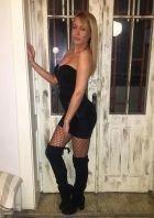 Алина, фото с сайта sexorzn.guru