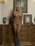 Даша, 43 лет