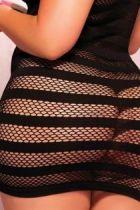 Самая красивая проститутка Ксюша Экспресс 1000, от 1500 руб. в час