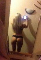 купить проститутку в Рязани (Лиза, тел. 8 910 633-81-85)