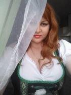 Рита-Мисс шикарная грудь, фото
