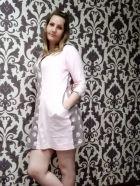 фотка Катя (инди)