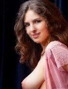 Валерия, 23, Рязань,