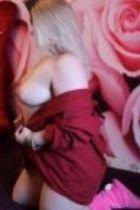 Индивидуалка. — массаж лингама, классический секс
