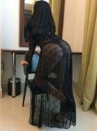 VIP инди Лиля, 24 лет