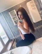 самая дешевая проститутка Даша, 31 лет, закажите онлайн