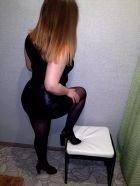 стриптизерша проститутка Анечка , от 3000 руб. в час, круглосуточно