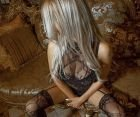 проститутка узбечка Даша, 27 лет