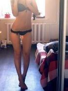 БДСМ проститутка 1500-полчаса , 28 лет, доступна круглосуточно