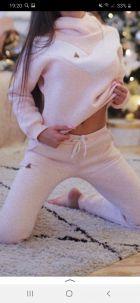 Катя — эротический массаж, классика, минет в Рязани