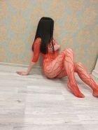 молодая  Элина, Рязань, от 3500 руб. в час, услуги круглосуточно