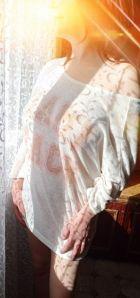 Путана МАРИНА, рост: 160, вес: 50