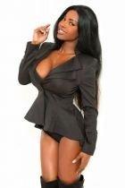 VIP девушка Аманда, рост: 170, вес: 50, от 2000 руб. в час