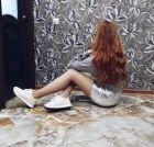 Виктория  - полная лесби проститутка в Рязани