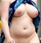 купить шлюху (Мария, рост: 160, вес: 80)