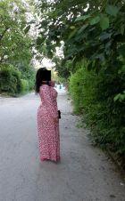 массажистка Алла, рост: 170, вес: 78, закажите онлайн