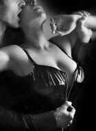 Дмитрий  — проститутка с выездом, рост: 175, вес: 87