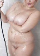 Маша,  рост: 165, вес: 83 - проститутка с услугой анального фистинга