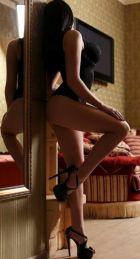 Вызвать проститутку на дом в Рязани (Евгения, от 2500 руб. в час)