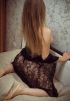 секси студентка Валерия, от 2500 руб. в час