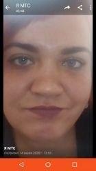 элитная проститутка Даша, рост: 160, вес: 65