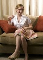 проститутка лесбиянка Дарья, рост: 167, вес: 58
