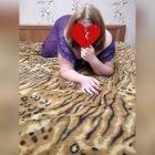 Александра — секс и массаж от 1500 руб. в час