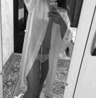 Новая проститутка Мариана, рост: 150, вес: 53
