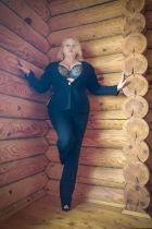 Лера — интим массаж, классика, минет в Рязани