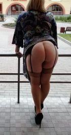 Лера — проститутка, 41 лет, работает 24 7