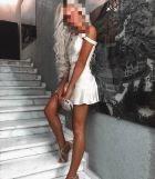 Вика без предоплаты - проститутка BDSM, тел. 8 985 612-50-67