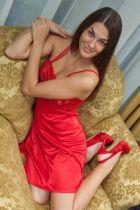 Самая красивая проститутка Алиса, от 3000 руб. в час