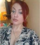 красивая проститутка Жаклин Экспресс 1500, Рязань, работает круглосуточно