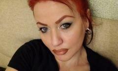 Индивидуалка Жаклин массаж простаты Тел. +7 929 064-46-70
