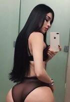 Анна  — проститутка, 2147483647 лет, работает 24 7