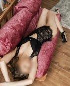 Проститутка рабыня Наталья , 26 лет, закажите онлайн прямо сейчас