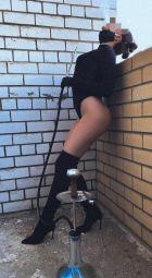 Без предоплаты — проститутка с большими формами, 27 лет